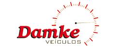 Damke Veiculos